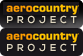 AeroCountry Project