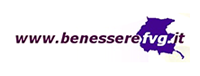benessere fvg2